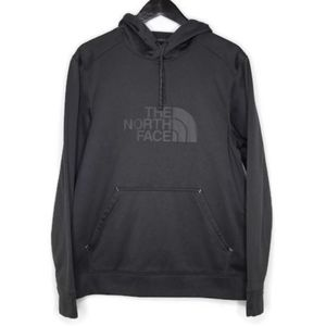The North Face Athletic Hooded Sweatshirt